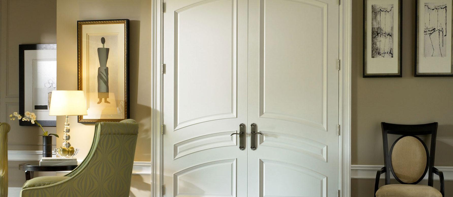 Professional China wooden door supplier | china wooden door